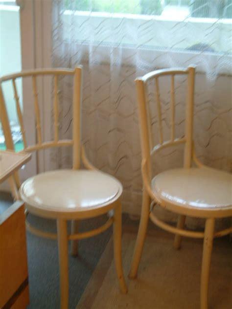 thonet stuhl gebraucht thonet stuhl neu und gebraucht kaufen bei dhd24