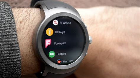 android wear smartwatch android wear tips and tricks the smartwatch secrets
