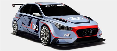 hyundai motor sports hyundai motorsport official website