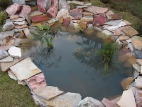 installing a backyard pond how to install a garden pond how tos diy