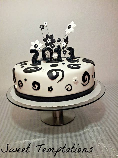new year cake new year happy new year s cake cakecentral