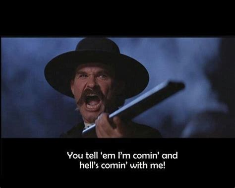 cowboy film wyatt earp 17 best images about cowboys quot eeeha on pinterest
