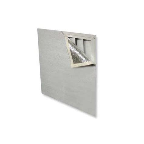 magnetic whole house attic fan cover compare price whole house fan cover magnetic on