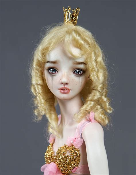 porcelain doll que es creepily realistic nsfw porcelain dolls by russian artist