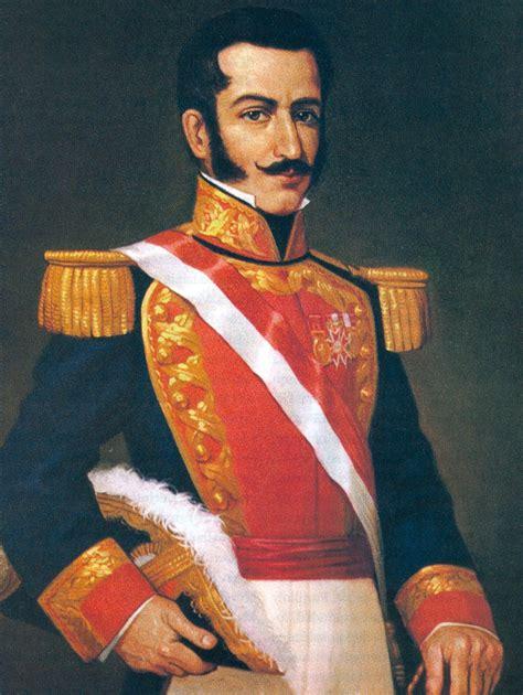 biografia general victor m salazar felipe santiago salaverry wikipedia la enciclopedia libre