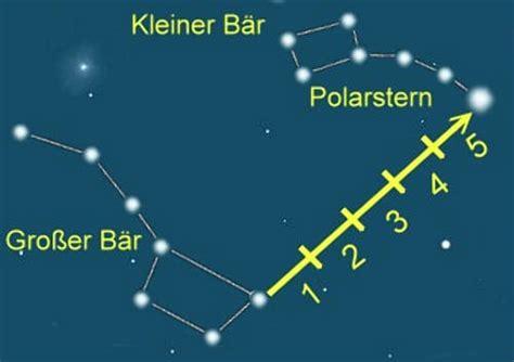 kleiner wagen polarstern kompass und karte quergedacht 3 0