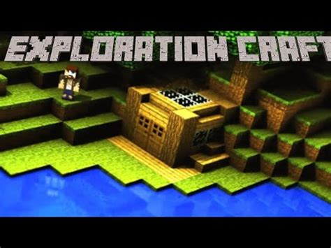 exploration lite full version ios full download exploration lite for ios full guide