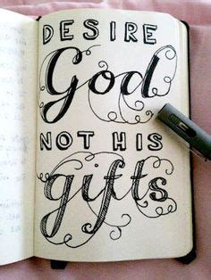 focused faith journal intentionally seeking god and counting my blessings books bible study on bible studies arthur and