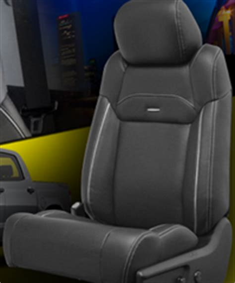 roadwire leather seats prices buy leather seats for toyota 14 18 tundra sr5 crew max
