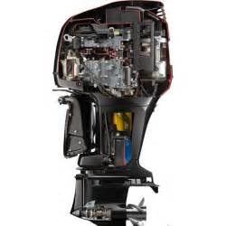 Suzuki 4 Stroke Outboard Motors Suzuki Df300ap Four Stroke Outboard