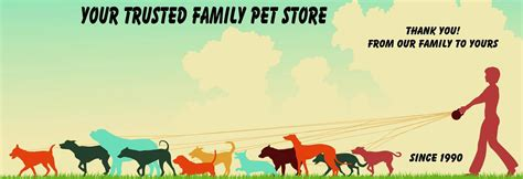 haircut coupons mission viejo pet supply warehouse in mission viejo in mission viejo ca