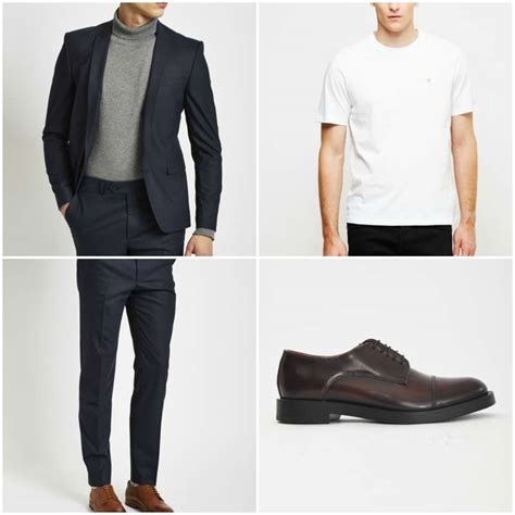 what shoes to wear on a night out mainline menswear blog what shoes to wear on a night out the idle man
