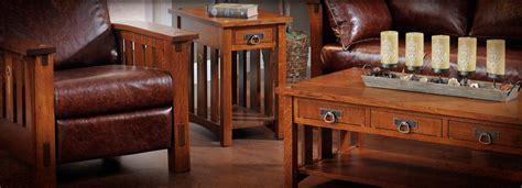 cheap couches in utah oak furniture utah excellent oak furniture utah with oak