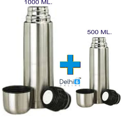 Sale Gig Baby Pastel Vaccum Flask 500ml Gig Termos Bayi Stainless S buy vacuum flask combo 1000ml 500ml in india