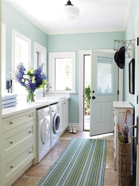 Laundry Room And Mudroom Design Ideas by Laundry Room Mud Room Plans Rumah Minimalis