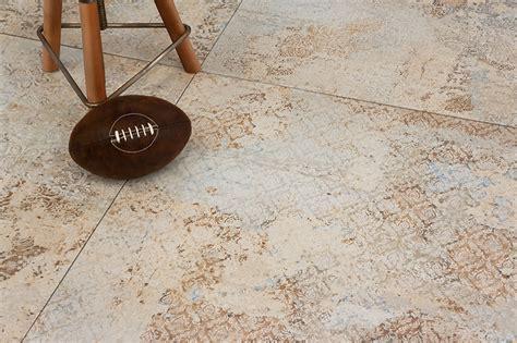 fliese carpet tiles northern ireland kildress plumbing