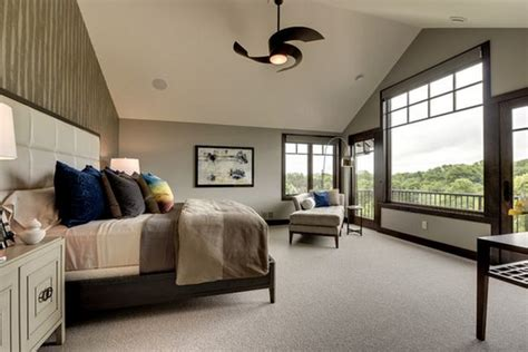 reasons  bedrooms  large windows  awesome