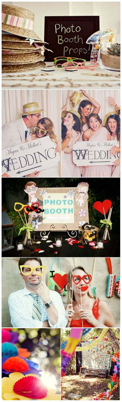 photo booth ideas photo booth prop ideas i photo booths wedding day