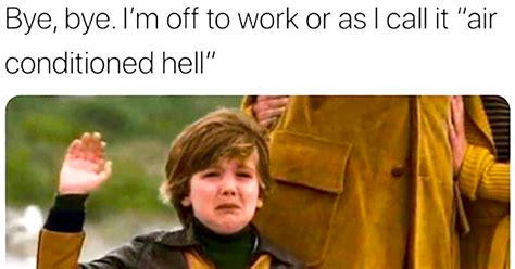 workplace memes 28 workplace memes everyone needs to laugh at by 5pm