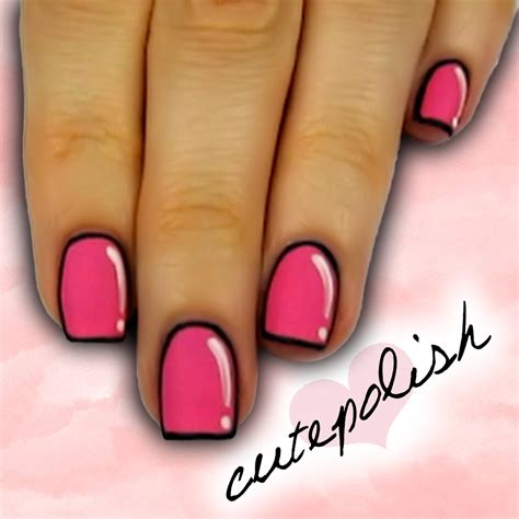 nails ideas youtube cutepolish youtube