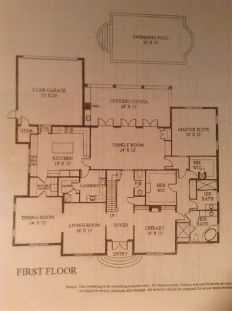 main floor plan louisiana nottoway plans pinterest 106 best floor plans images on pinterest floor plans