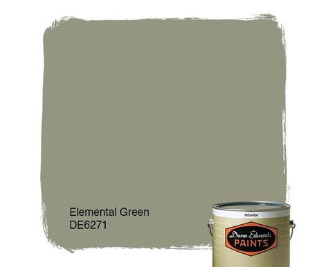 17 best images about paint color reminders on exterior colors paint colors and
