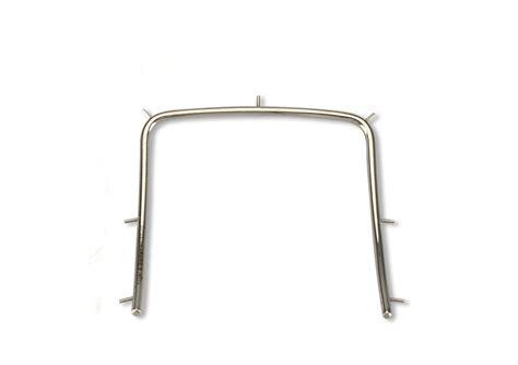 frame rubber st rubber dam frame servident