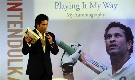 sachin tendulkar biography ebook free download sachin tendulkar autobiography ebook free
