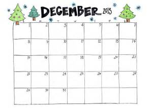 December 2014 Calendar Template by December 2014 New Calendar Template Site