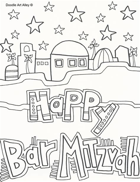 doodle alley beautiful picture with doodle alley coloring pages