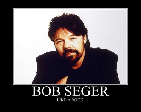 Bob Gentry Rocks 2 by 51 Best Images About Bob Seger On Bobs Silver