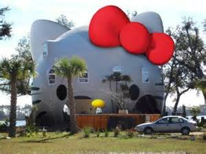 hello kitty house gallery for gt real hello kitty house