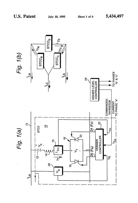 transmission line capacitor shunt capacitor transmission line 28 images patent