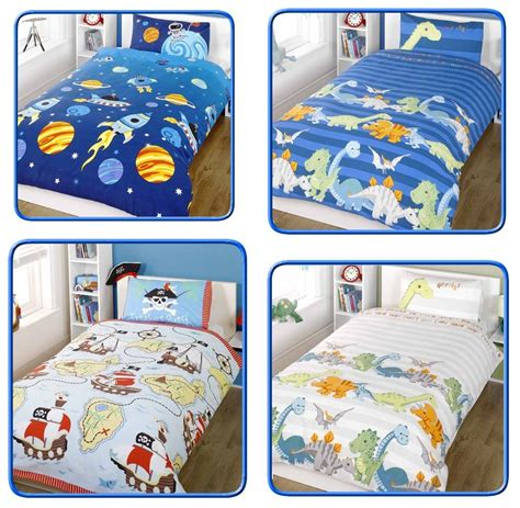 matching boy and bedding children s bedding curtains ls stickers boys and