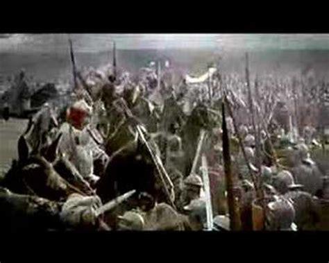 biography khalid ibn walid pdf khalid al walid movie