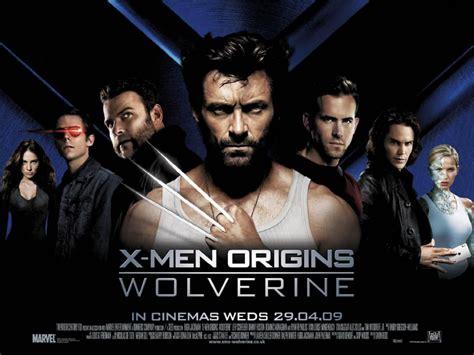 urutan seri film x men x men 4 başlangı 231 izle x men 4 başlangı 231 full hd izle