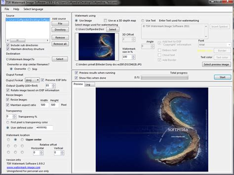 full version watermark software free download tsr watermark image pro 3 5 latest full version