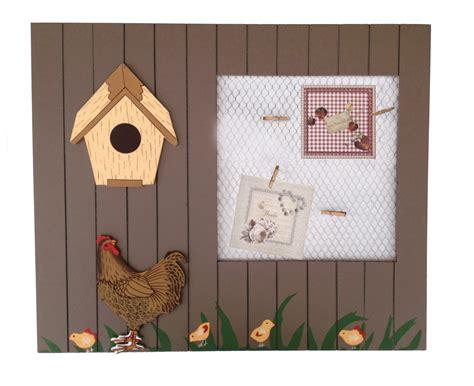 memoboard landhausstil landhausstil deko landhaus dekoration