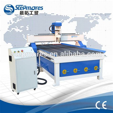 best cnc router for woodworking best selling cnc woodworking machine wood cnc router 1325
