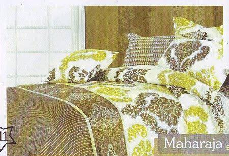 List Sprei My Harga Sprei Motif Maharaja Harga Sprei Price List