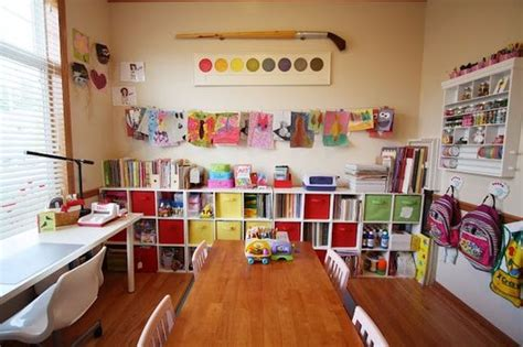 home daycare design ideas in home daycare designs pictures in home daycare ideas