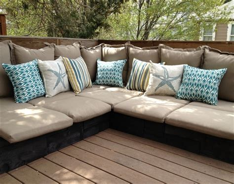 pallet couch plans 7 beautiful and fascinating pallet couches wooden pallet