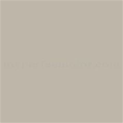 1000 ideas about anew gray on sherwin williams agreeable gray agreeable gray and