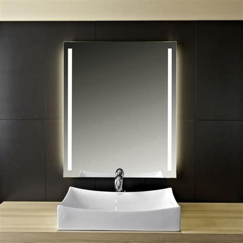 halogen spiegel flafor