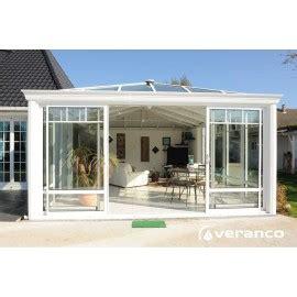 pro veranda veranda menui pro