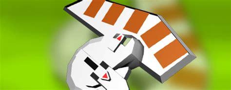 Yugioh Duel Disk Papercraft - disco de duelo yu gi oh papercraft
