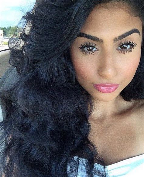 best tangle free weave 17 best images about hair on pinterest her hair body