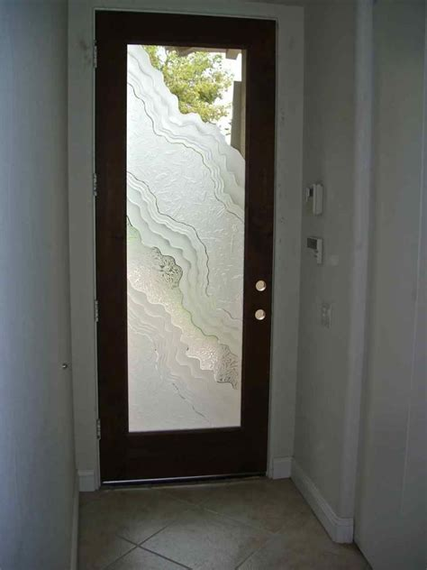 glass door designs glass door designs photos