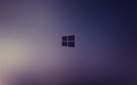windows  minimal wallpapers hd wallpapers id