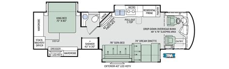 multiplex floor plans 100 multiplex floor plans house plan 68571 at